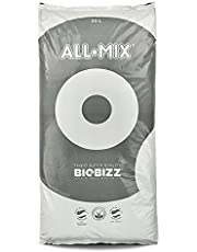 Biobizz - Terreau All Mix