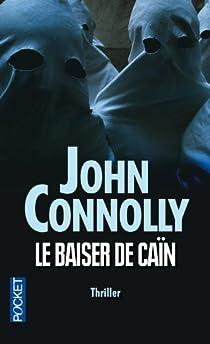 Le baiser de Caïn par Connolly