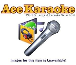 KBO-39 xitos Norte¤os I(Karaoke)