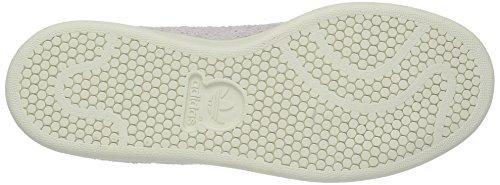 Adidas Stan Smith W J0bAXC