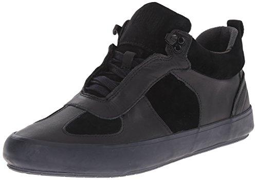 Camper Portol 18916-026 Sneakers Hombre negro - negro