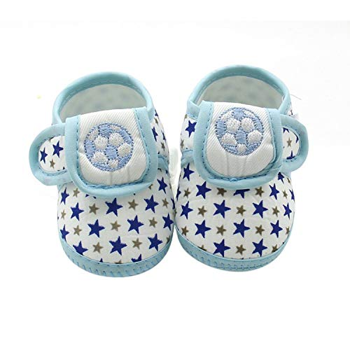 79f2892387d92 baby #boy Sneakers Newborn Baby Crib Shoes Boys Girls Infant Toddler ...