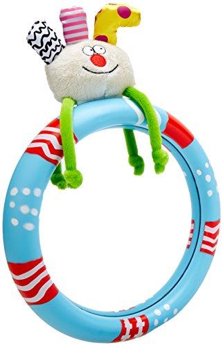 Taf Toys Espejo de Kooky