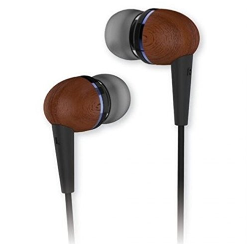 blaupunkt-bpa-595-hi-fi-personal-audio-in-ear-headphones-wood