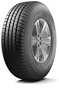 michelin ltx m s2 all season radial tire 265 60 18 109h automotive. Black Bedroom Furniture Sets. Home Design Ideas