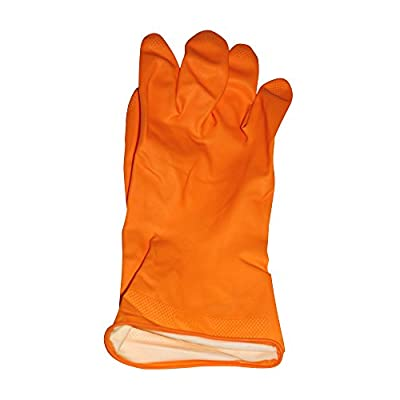 Tufco 01703 Reusable Refinishing Gloves