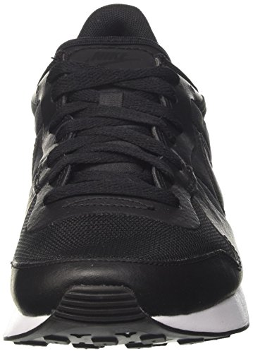 Training blanc Nike Noir 's noir Internationalist Noir Lt17 Men Chaussures qgUgzISw