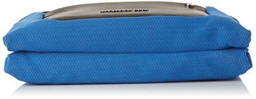 classic Bleu Sacs Duck Mandarina Camden Minuteria Bandoulière Blue WczRxqY6