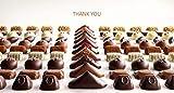 Neuhaus Belgian Chocolate Classic Pralines