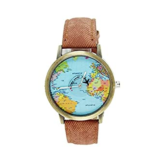 youtube watches watch of baselworld best travel the