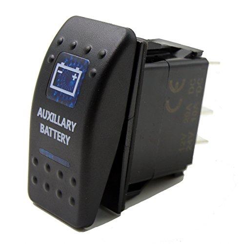 sundelyr-auxillary-battery-12v-24v-on-off-rocker-switch-with-blue-led-backlit-carling-arb-narva-styl