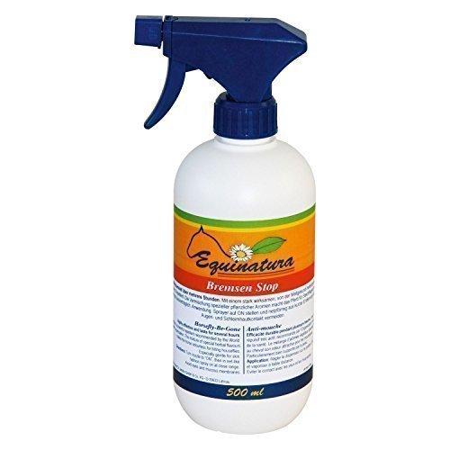 Equinatura Bremsenstop 500 ml