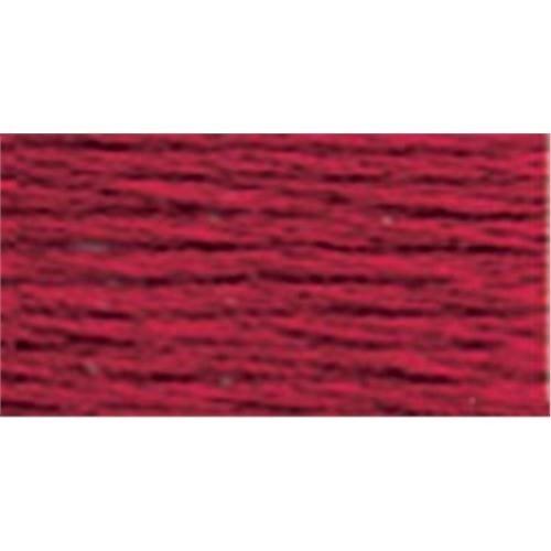 Anchor アンカーストランテッドコットン(ししゅう糸)col.1005 B0012F418Y