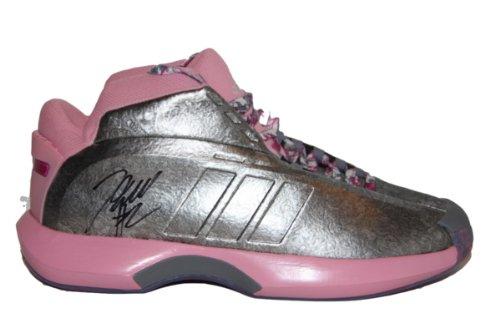 john-wall-signed-adidas-crazy-1-florist-pack-size-95
