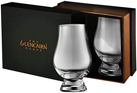 """Ganador del Premio de la Reina por la innovación y reconocido como el """"vaso definitivo para whisky"""","""