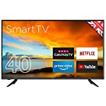 40-Full-HD-Smart-LED-TV-for-CELLO-Televisions-and-Tuners-LEDLCD-TV