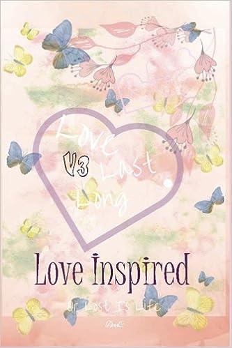 Love V3 Last Long Love Inspired Love Life Last Long V3 Quotes For