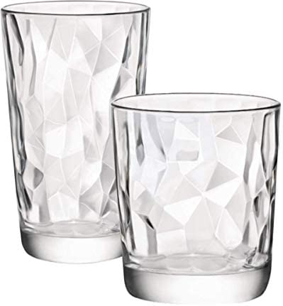 Circleware 40158 Drinking Entertainment Glassware product image