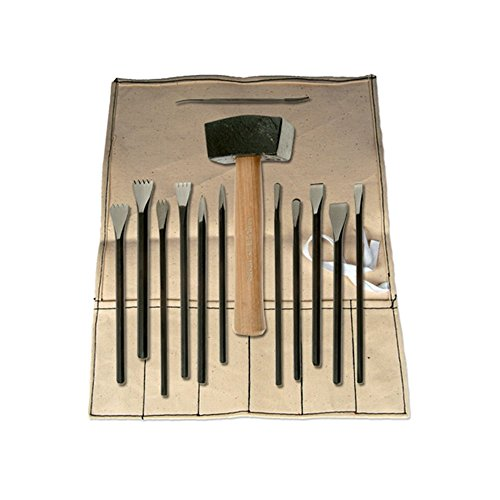 Sculpture House Professional Stone Tool Set ()
