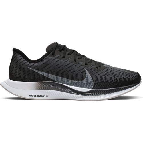 2Zapatillas Running Sport Nike Turbo Pegasus Zoom Hombre