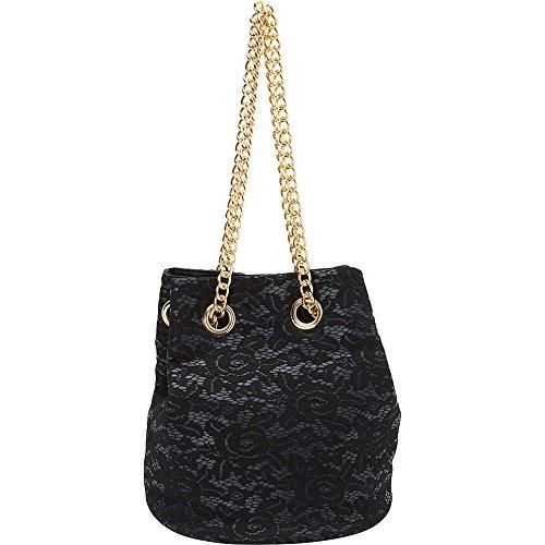 sw-global-omie-chain-strap-shoulder-bag-black