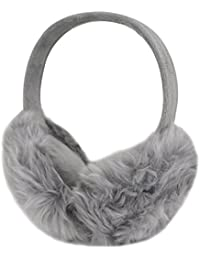 Girl's Earmuffs | Amazon.com
