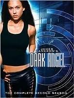 Dark Angel - Season 2