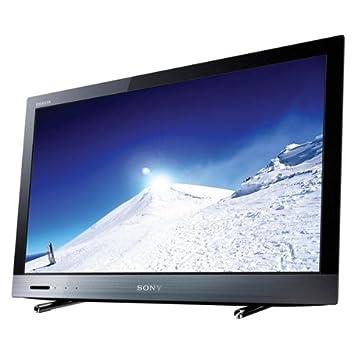 SONY KDL-26EX320 BRAVIA HDTV DRIVERS UPDATE