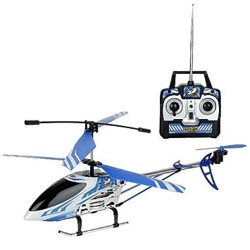 Lane CanalesAmazon Helicóptero 3 esJuguetes Fast Y Juegos 29HWDIE