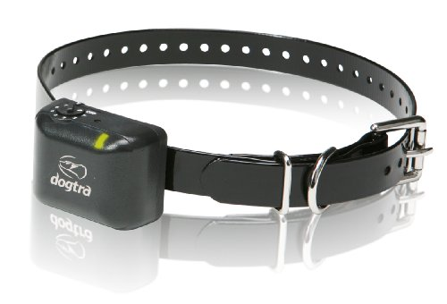 Dogtra No Bark Dog Collar YS300 For Small to Medium Dogs, My Pet Supplies