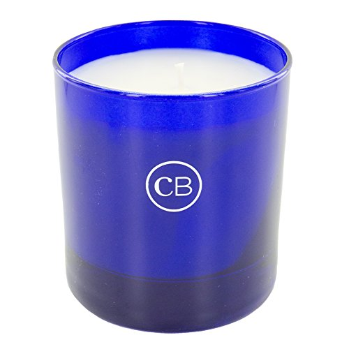 8 Ounce Room Tumbler (Aspen Bay Capri Blue 8 ounce Boxed Tumbler-Blue Jean)