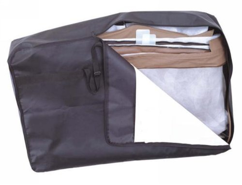 RAMPAGE PRODUCTS 595101 Universal Window Storage Bag, ()