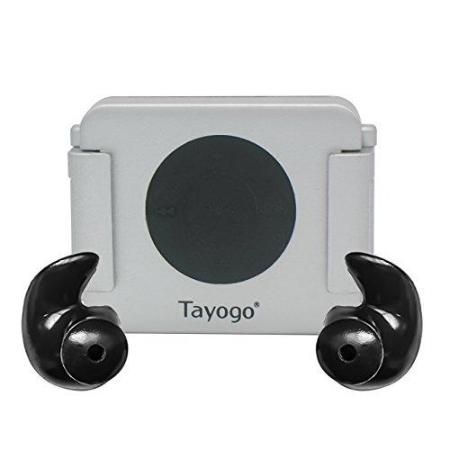 Tayogo iPod Shuffle Case