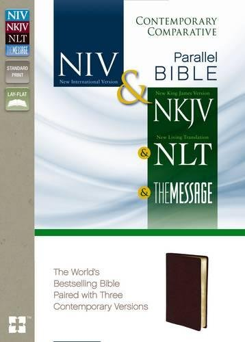 Top 10 message bible translation leather for 2020