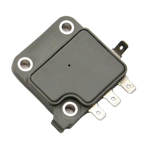 Delphi DS10060 Ignition Control Module