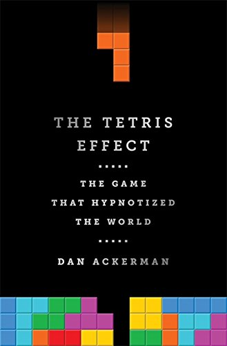 Price comparison product image The Tetris Effect: The Game that Hypnotized the World