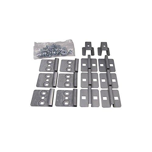 Kobalt Steel Garage Storage System
