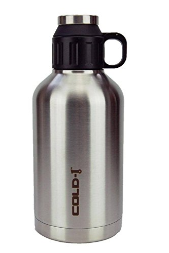 64oz insulated cup - 9