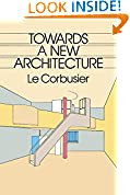 #9: Towards a New Architecture (Dover Architecture)