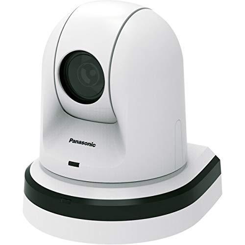 panasonic backup camera - 2