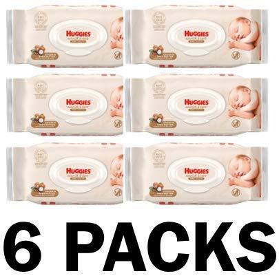 Buy huggies natural wipes