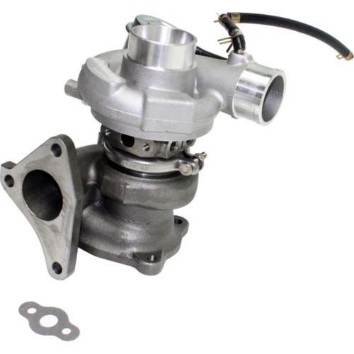 Make Auto Parts Manufacturing - BAJA 04-06 TURBOCHARGER - REPS290104