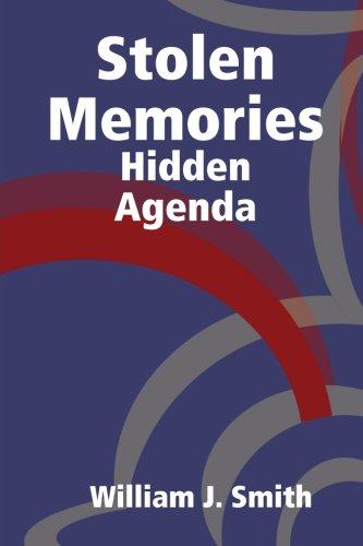(Stolen Memories: Hidden Agenda)