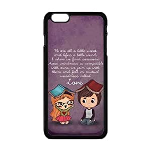 popular case Mobile Phone Cases Cover For Iphone 4s case case Cute Love Quote I Love You To The Moon Live the Life You Love the Life You Live And Back Snap On Hard Protective Case Background cell phones Sk Durable plastic shell