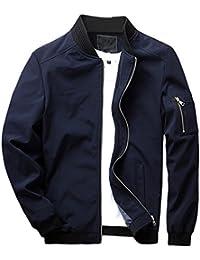 10952170ad20 Men s Varsity Jackets