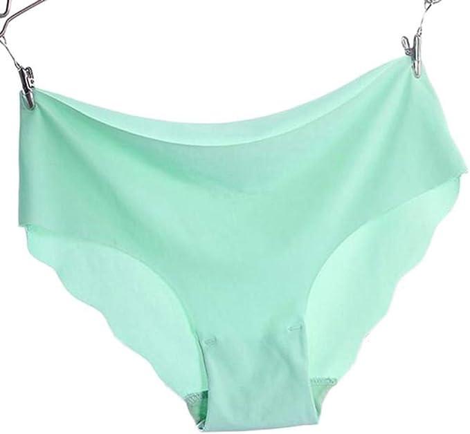 Bragas Braguita Pantalones de Mujer, Yusealia Sexy Lencería Tanga ...