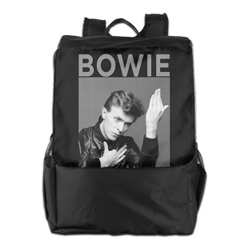 david-bowie-outdoor-backpack-travel-bag