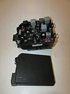 buick encore fuse box 13 15    buick       encore    1 4l under hood relay    fuse       box    block  13 15    buick       encore    1 4l under hood relay    fuse       box    block