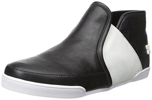 Sneaker Fashion Women's Black Butterfly Twists Madison OUAxw7AYq