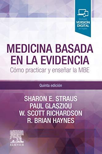 Medicina basada en la evidencia: Cómo practicar y